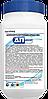ДП-ДиХлор хлорная таблетка