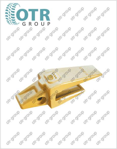 Адаптер коронки Doosan 225LC-V 2713-1218