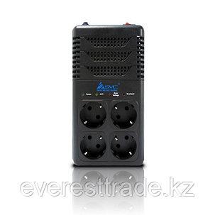 Стабилизатор напряжения SVC AVR-1008-G, фото 2