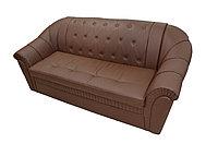 """Мягкая мебель """"Фаэтон"""" 3+1+1, фото 1"""