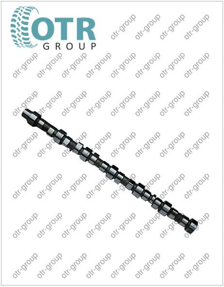 Распредвал Doosan 210W-V 65.04401-0018B