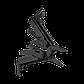 Мультитул карманный Leatherman Surge, Функционал: Для повседневного ношения, Кол-во функций: 21 в 1, Цвет: Чёр, фото 3