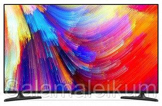 "Телевизор Xiaomi Mi TV 4A 65"" 2+8Gb"