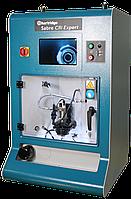 Стенд для проверки, ремонта и кодирования дизельных форсунок. Стенд дизельный для CR инжекторов