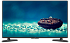 "Телевизор Xiaomi Mi TV 4A 55"" 2+8Gb, фото 2"