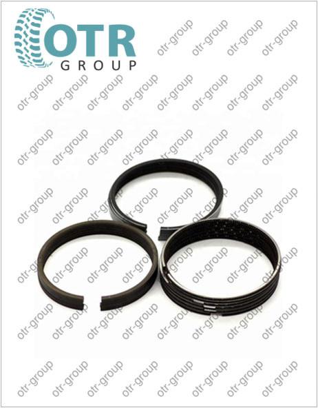 Поршневые кольца комплект Doosan 210W-V 65.02503-8058
