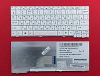 Клавиатура для ноутбука ACER Aspire One A150