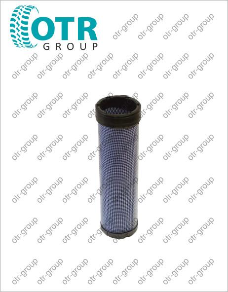 Фильтр воздушный внутренний Hitachi ZX120 4486014