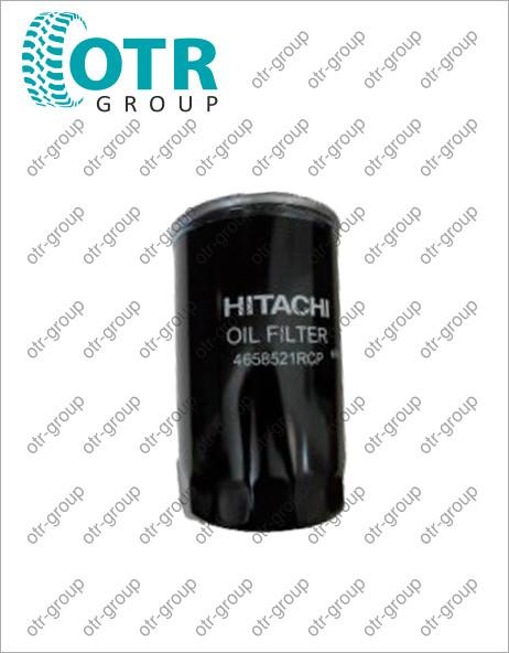 Фильтр масляный Hitachi ZX120 4658521