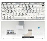 Клавиатура для ноутбука ACER Aspire One D260   , фото 2