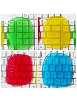 Каучук для чистки клавиатуры