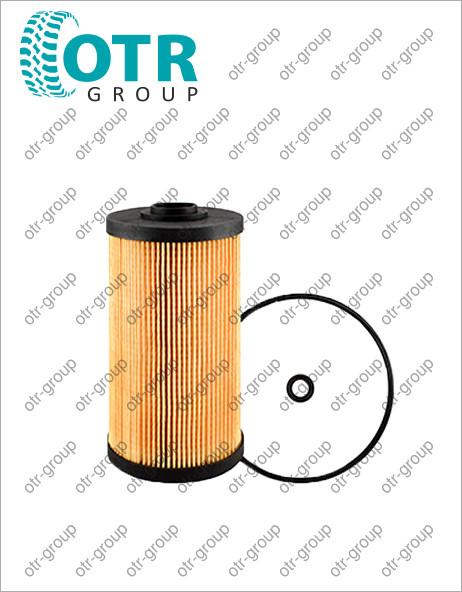 Фильтр топливный Hitachi ZX120 4676385