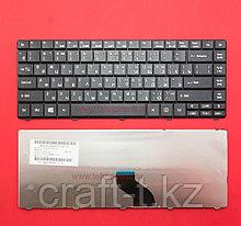 Клавиатура для ноутбука ACER ASPIRE E1-431 без доп клавиш