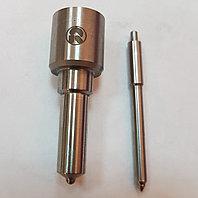 DLLA153P1609 Распылитель форсунки