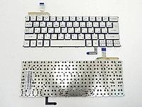 Клавиатура для ноутбука ACER S7-392