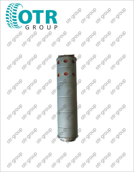 Фильтр гидравлики полнопоточный Hitachi ZX120 4448401
