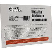 Windows 10 Professional ESD
