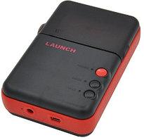 Wifi принтер для Launch X431