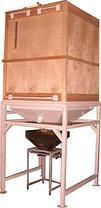 Полуавтоматическая макаронная линия МАКИЗ 100 кг/час, фото 2