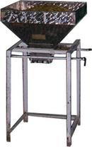Полуавтоматическая макаронная линия МАКИЗ 100 кг/час, фото 3