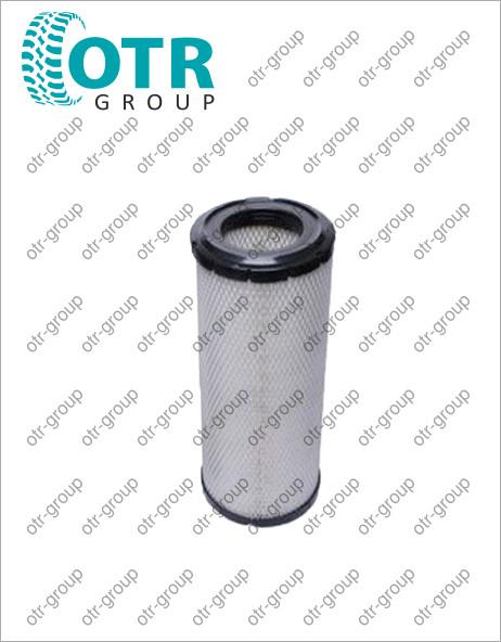 Фильтр воздушный внешний Hitachi ZX180LC-3 4486002