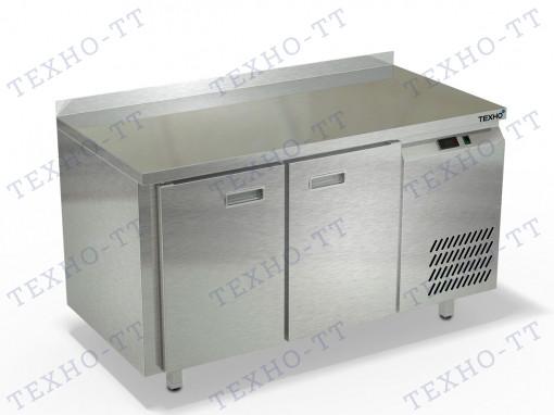 Стол холодильный Техно-ТТ СПБ/О-221/20-1307 (внутренний агрегат)
