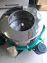 Первичная обработка 20 кг шерсти, фото 2