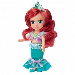 Кукла Карапуз Принцессы DISNEY PRINCESS АРИЭЛЬ