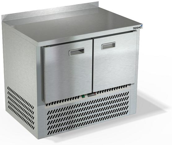Стол морозильный Техно-ТТ СПН/М-221/20-1007 (внутренний агрегат)