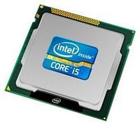 Процессор Intel 1155 i5-2500S 6M, 2.70 GHz HD2000 oem 4 Core Sandy Bridge
