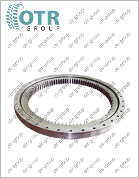 Поворотный круг Doosan 210W-V 109-00052B