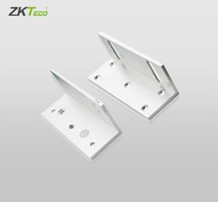 Кронштейн для электромагнитного замка ZKTeco AL-180PZ