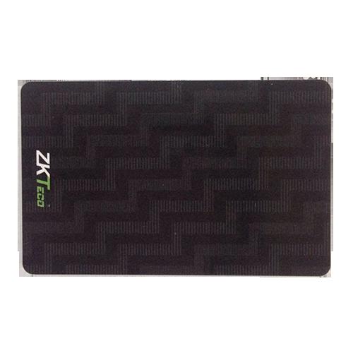 Бесконтактная ID карта ZKTeco