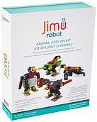 Jimu Robot Animal Add-On Kit