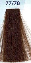 Краска для волос LISAP ABSOLUTE