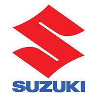 Тросы ручника Suzuki