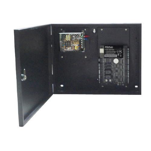Контроллер для управления дверьми ZKTeco C3-200 Package B
