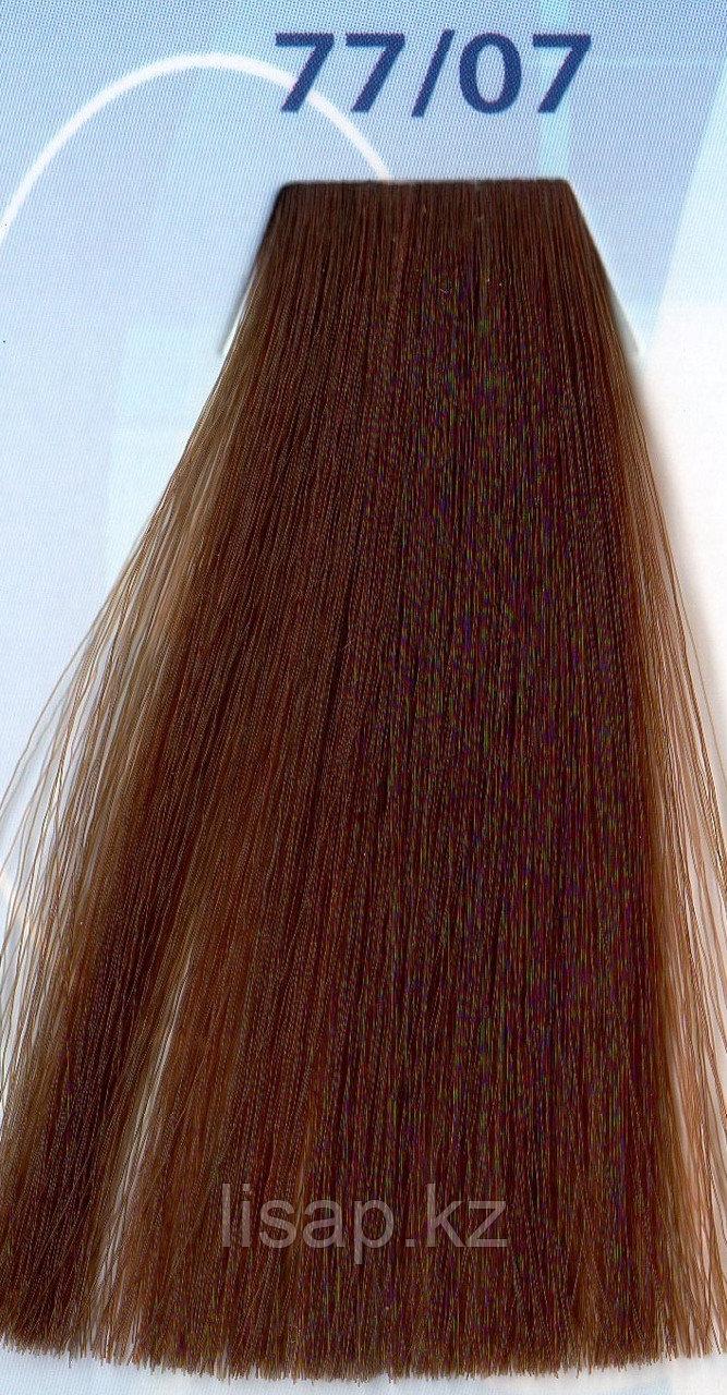 Краска для волос ABSOLUTE ОРЕХОВЫЙ