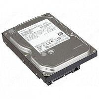 Жесткий диск Toshiba, DT01ACA100, 1000 GB HDD SATA 7200rpm, 32MB, SATA 6Gb/s