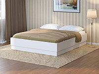 Кровати на заказ, фото 1