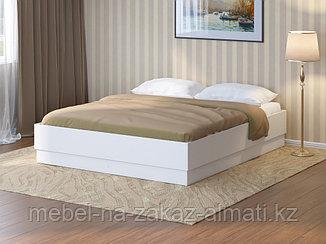 Кровати на заказ, фото 2