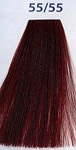 Краска для волос ABSOLUTE Темный КРАСНЫЙ глубокий