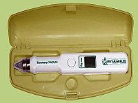Индикатор внутриглазного давления ТВГД-01