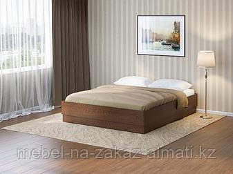 Кровати в Алматы, фото 2