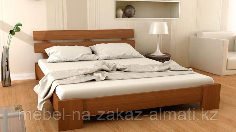 Кровати в Алматы