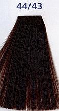 Краска для волос ABSOLUTE орех макадамии