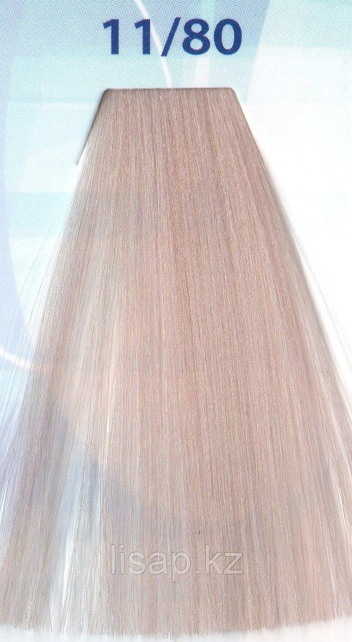 Краска для волос ABSOLUTE Очень светлый блондин кварц