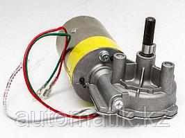 Мотор-редуктор привода SE500PRO/SE-750/SE800PRO/DIY800