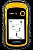 GPS навигатор Garmin eTrex 10 Yellow, доставка, фото 3