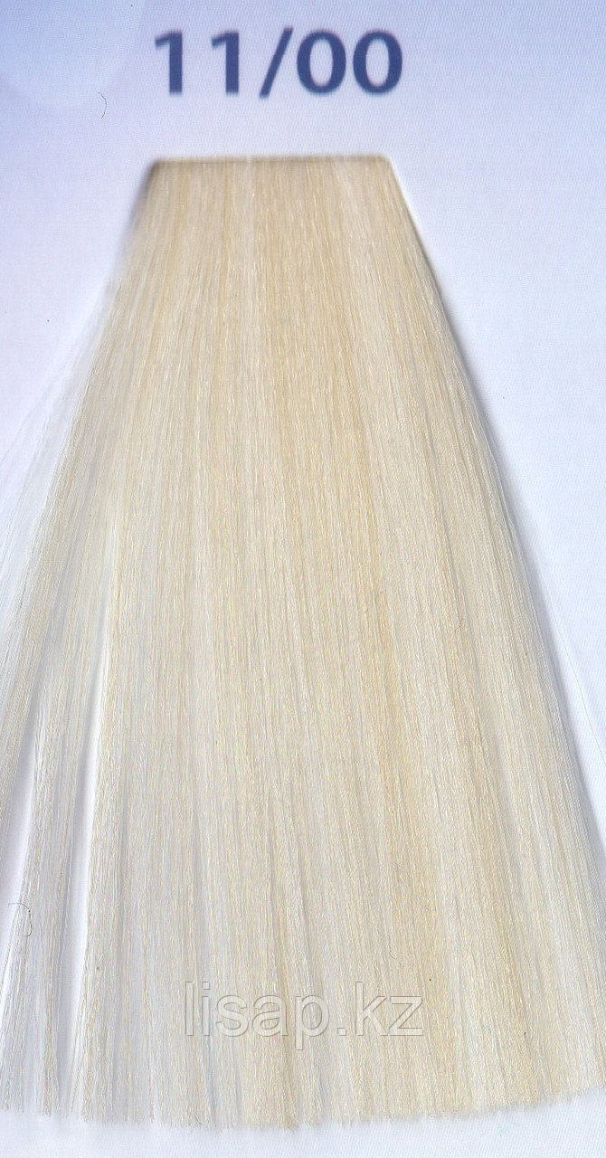 Краска для волос ABSOLUTE Очень светлый блондин слоновая кость